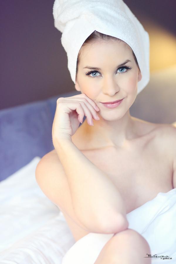 www.Johannah.de *Playboy Cybergirl 05/11*