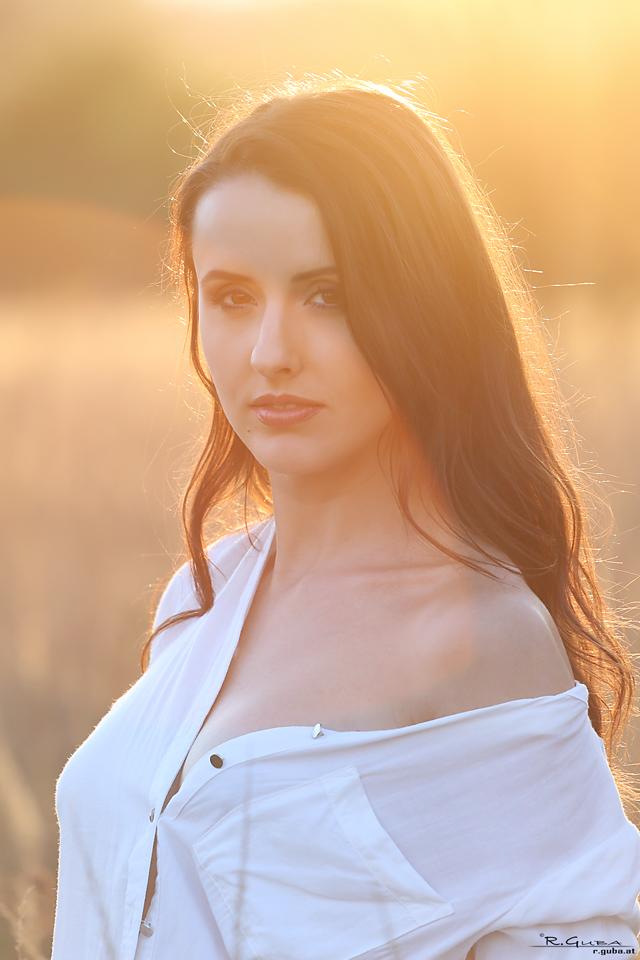 Stefanie Saliterer